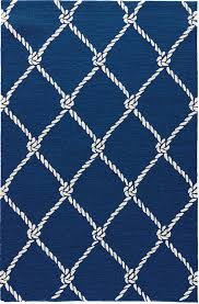 Beach Themed Area Rugs Interesting Nautical Runner Rug The Ultimate Guide To Nautical