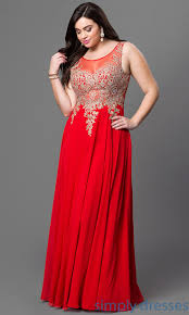 200 best plus size red dresses images on pinterest prom dresses