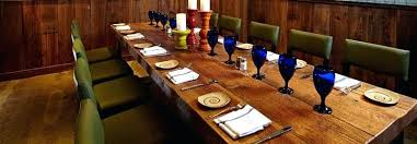 communal table for sale dining table communal tables dining table set for sale restaurants