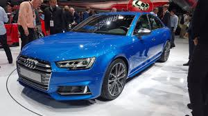 audi depreciation vwvortex com how s the depreciation on modern audis