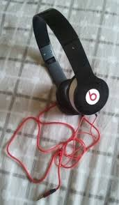 dr dre beats black friday cheap beats by dre uk sale black friday dr dre beats headphone