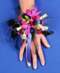 corsages for prom purple prom corsage corsages boutonnieres gallery