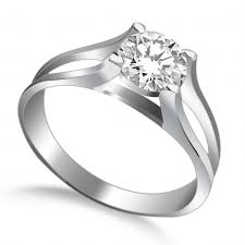 wedding rings cape town diamond engagement rings in cape town south africa split shank