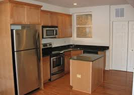 suitable discount kitchen cabinets denver co tags discount