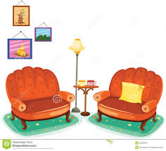 Livingroom Cartoon Cartoon Empty Room Stock Illustrations U2013 1 404 Cartoon Empty Room