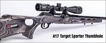 target gun cabinet black friday deals daily bulletin