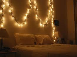 paper lantern lights for bedroom dorm room christmas lights paper lantern lights for bedroom