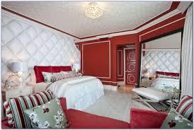 B Q Bedroom Wallpaper Black And White Wallpaper For Bedroom B U0026q Bedroom Home Design