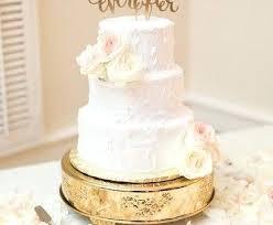 wedding cake essex s wedding cake pedestal stands uk hire for essex summer dress