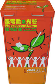 fluorescent l disposal cost find out waste reduction website