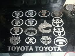 toyota trucks emblem 26 best trucks images on toyota trucks lifted