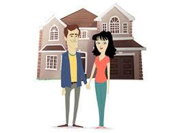 cout contrat de mariage un contrat de mariage est il utile protégez vous ca