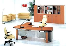 Office Desks Miami Contemporary Office Furniture Miami Atken Me