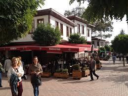 Ottoman Cafe File Ottoman Cafés Ankara Jpg Wikimedia Commons
