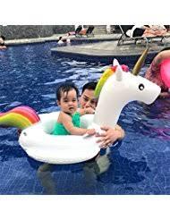 siege enfant v o amazon fr livraison gratuite matériel d entraînement natation