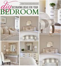 craft ideas for decorating a bedroom photos and video