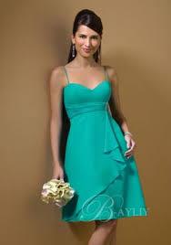 robe de soir e pour mariage pas cher robe témoin mariage pas cher irrésistible mode