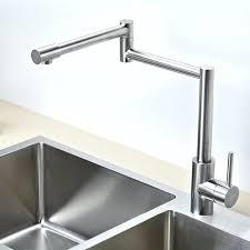 touch sensor kitchen faucet kitchen best touch kitchen faucet reviews on sensor jpg resize 350
