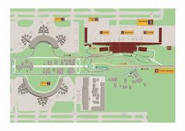 hong kong international airport floor plan starting from august 9 2016 angkasa pura ii and garuda indonesia
