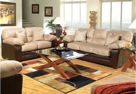 Rooms To Go Dining Room Furniture Coffee Table Rooms To Go Cfee Grove Room And Board Gibson Small
