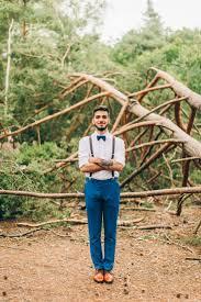 look invitã e mariage costume mariage sur mesure faubourg st sulpice concours