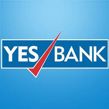 resume sles for engineering students fresherslive 2017 calendar yes bank recruitment 2017 assistant manager any graduate