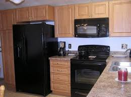 mobile home kitchen cabinets for sale why you should not go to mobile home kitchen home decoration