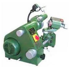 Metabo Ds 200 8 Inch Bench Grinder Bench Grinder Bench Grinding Machine All Industrial