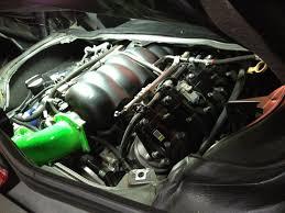 lexus v8 conversion south africa fs 2000 porsche boxster s ls3 v8 conversion 480 hp rennlist