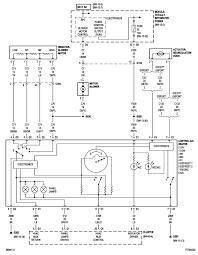 2002 pt cruiser wiring diagram pdf 2001 pt cruiser wiring diagram