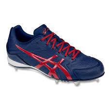 asics his asics spikes sale online largest fashion store high