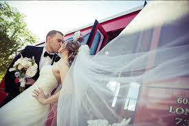 photographers in nj best wedding photographers in nj nj bahamas wedding photographers