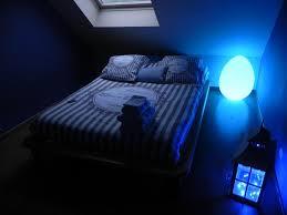 chambre d hote duclair chambres d hôtes le coeur de la normandie chambres d hôtes à