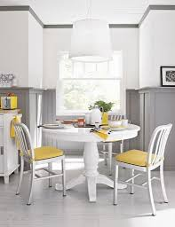 eclectic dining rooms eclectic small space dining room igfusa org