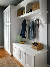 entryway storage furniture u2013 artrio info
