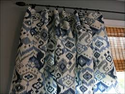 Short Wide Window Curtains by Living Room Awesome Pier One Ikat Curtains Ikat Curtains Target