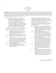 constructive trusts essay cover letter do39s custom dissertation