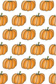 162 best fondos de halloween images on pinterest halloween