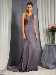 7379l alfred angelo bridesmaid u2014 danielly u0027s boutique