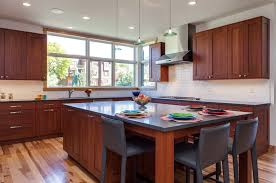 kitchen island without top kitchen island fever top requested feature in denver remodels