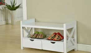 entryway ideas for small spaces bench engaging small bench for entryway dazzling enrapture small