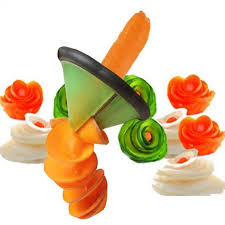 cool cooking tools 10 best cool kitchen gadgets to buy images on pinterest cooking