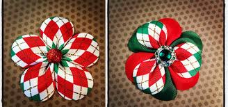 christmas hair accessories amazing christmas hair for kids 2013 2014 hair