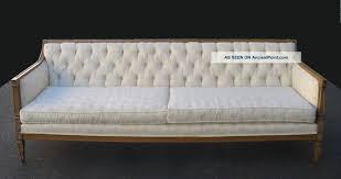 tufted leather sofa good zonka tufted leather sofa set reviews 4887