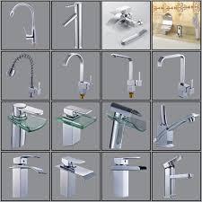 armaturen k che armaturen waschbecken design waschtischarmatur waschbecken