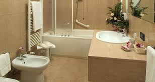 small toilet sink combo shower sink combo 7 stylish toilet sink combos for small bathrooms