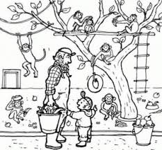 free complex coloring pages print adults sdt67c