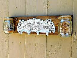 country wall decor ideas 1000 ideas about country wall decor on