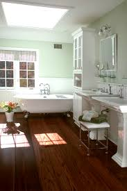 bathroom hardwood flooring ideas decorating bible ideas hardwood flooring floor scraped wood