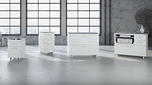 What Is A Lateral Filing Cabinet by Centro Lateral File Cabinet 6416 Bdi